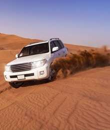4X4 adventutre sahara tours in Morocco